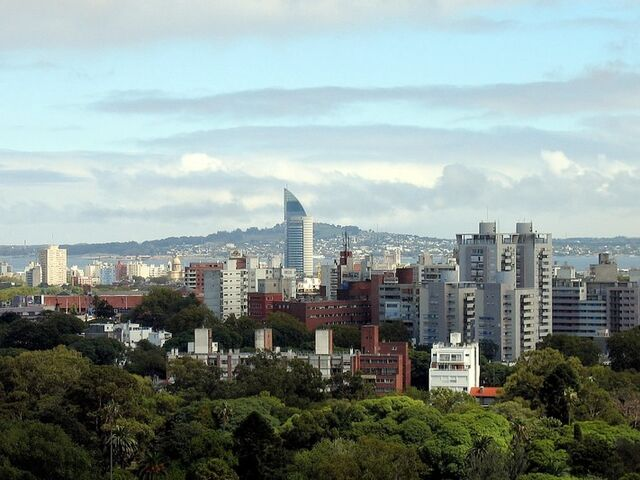 File:Montevideo.jpg