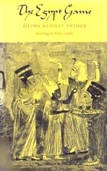 File:Book egy 1967.jpg