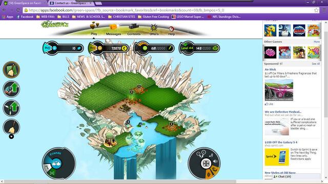 File:Solar Islands - little island above 1st island.jpg