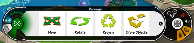 File:Redesign.png