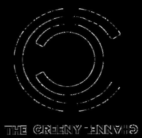 File:Tgc new logo.png