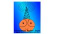 Thumbnail for version as of 21:08, November 17, 2013