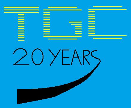 File:TGC 20 years logo.png