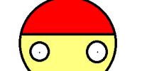 Kirby Guy