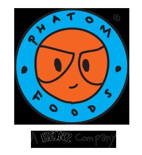 File:Phatom Foods Logo 1999.png