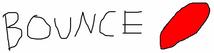 Bandicam 2015-12-03 21-08-55-951