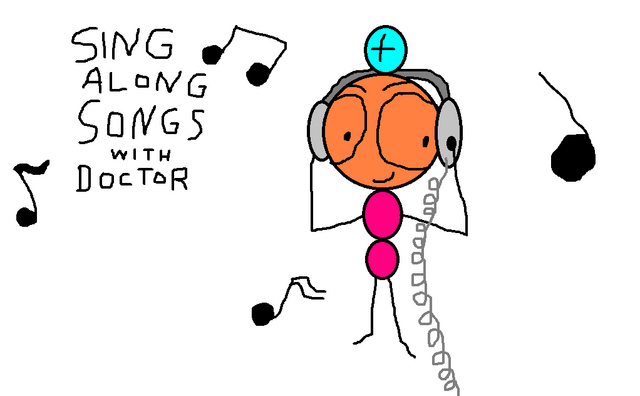 File:Sing-Along Songs with Doctor title card.png