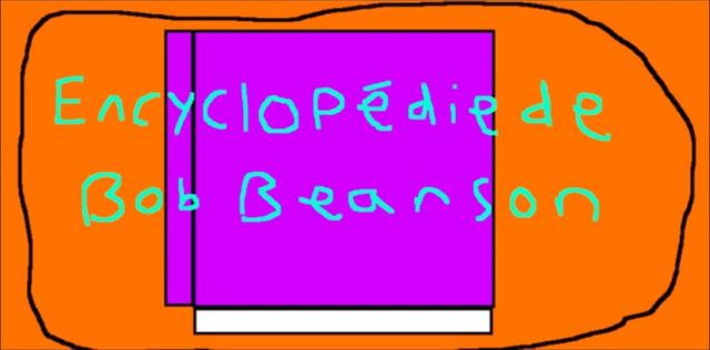File:Encyclopedie de Bob Beanson.png