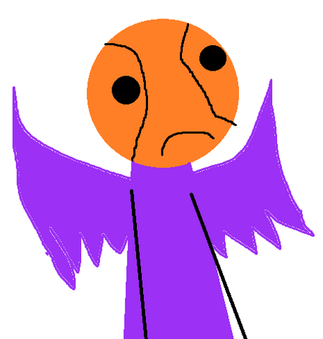 File:LG2 with wings.png
