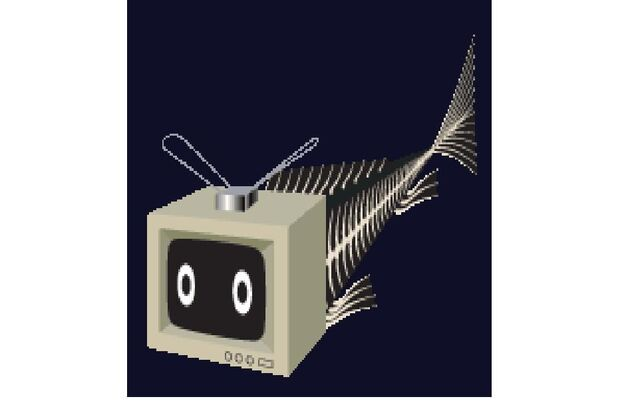 File:TV Fish.JPG