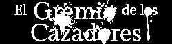 Wiki Gremio de Cazadores