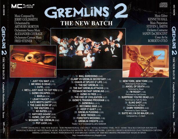 File:Gremlins 2 complete back.jpg