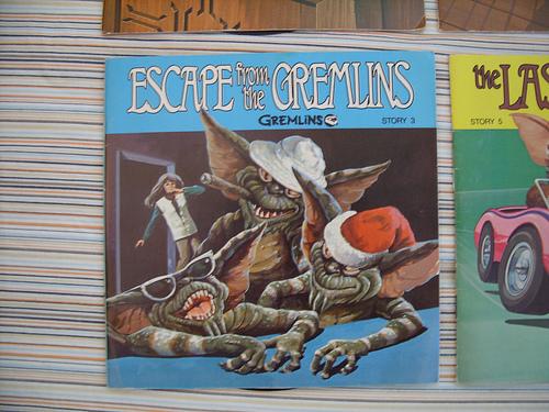 File:Gremlins Storybook - Book 3.jpg