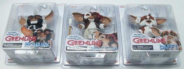 File:Gremlins-Mogwai-Series-2-In-Package 1315019854.jpg