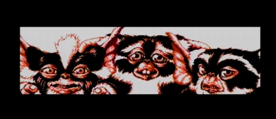 File:Gremlins 2 Mogwai Brood.jpg