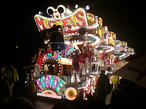 File:Mickeys Parade.jpg