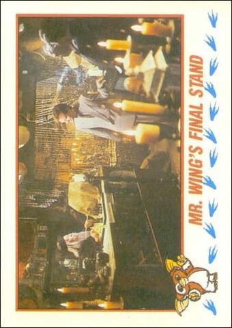 File:Topps Mr. Wing's Final Stand.jpg