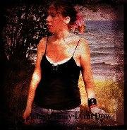 File:Ashley Holly Lynn Dow.jpg