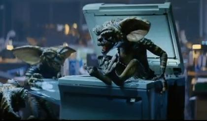 File:Gremlins and photocopier.jpg