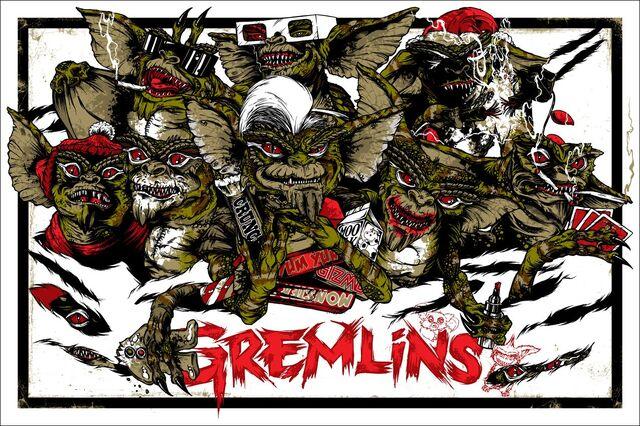 File:Gremlins102.jpg