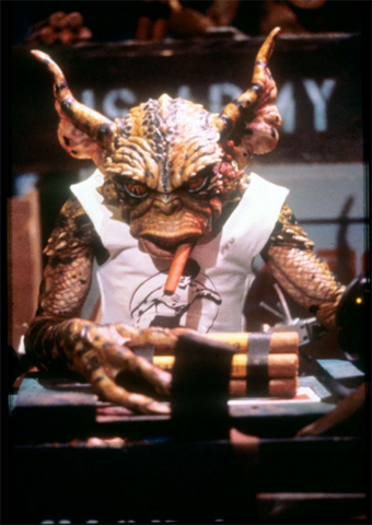 File:Gremlins 2 The New .png