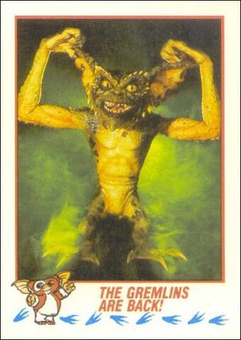 File:Topps The Gremlins Are Back!.jpg