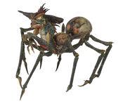 30786 Spider 02