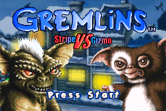 File:Gremlins - Stripe vs Gizmo (U) 1436843162524.png