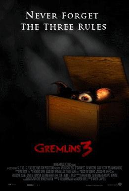 File:Gremlins 3 poster.jpg