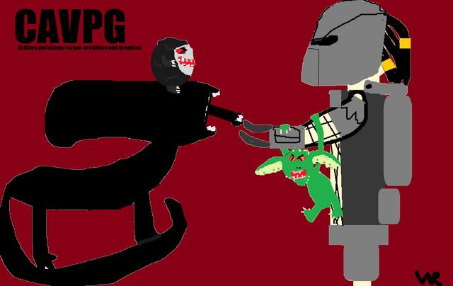 File:CAVPG.png