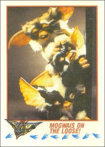File:Topps Mogwai on the Loose!.jpg