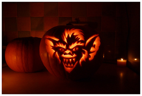 File:2011-Pumpkin.jpg