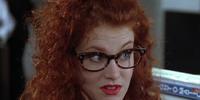 Marla Bloodstone