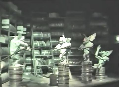 File:Film Tampering Gremlins.jpg