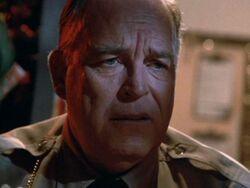 SheriffFrank