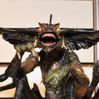 Gremlins-deluxe-spider-gremlin-neca-toy-fair-2011-01 144x144