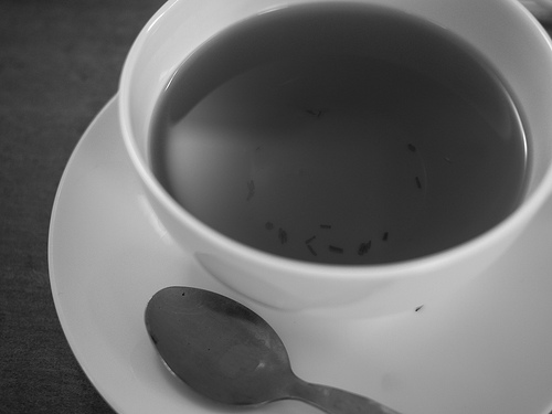 File:Cup of tea .jpg