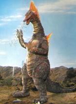 File:156px-Titanosaurus 5.jpg