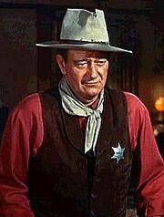 220px-John Wayne portrait (1)