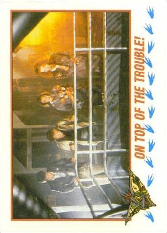 File:Topps On Top of the Trouble!.jpg