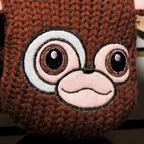 File:Gremlins-gizmo-gloves-neca-toy-fair-2011 144x144.jpg