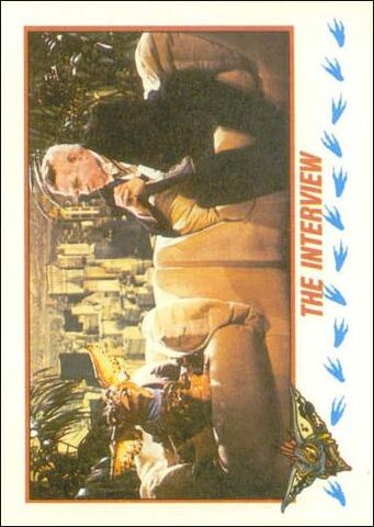 File:Topps The Interview.jpg