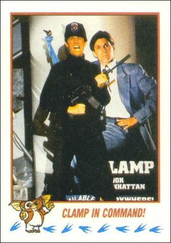 File:Topps Clamp In Command!.jpg