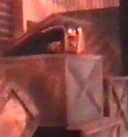 Box Hiding Gremlin