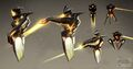 Concept Art 362 AlphaFighterSils 2015 3 13 small.jpg