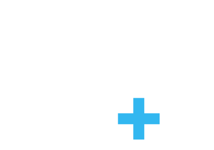 File:GG Icon Tech Armored Casing.png