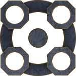 File:GG Logo Beta.png