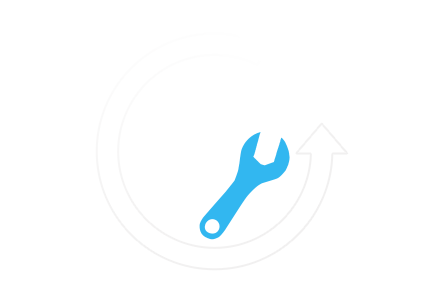 File:GG Icon Tech Sentinel Repair.png