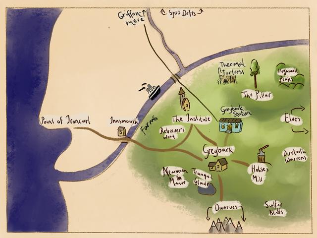 Greybark regionmaprail1