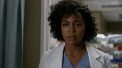 12x22StephanieEdwards